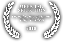 Toronto International Film Festival 2010